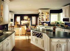 Pro #1523590 | Kansas Granite Mart | Lees Summit, MO 64086 Granite, Lees Summit, Kitchen Cabinets, Kansas, Table, Furniture, Google, Home Decor, Image