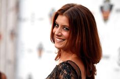 Kate Walsh Medium Layered Cut