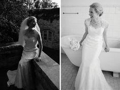 austin bridal session @ http://www.chateaubellevueaustin.org/@ http://birddogwedding.com/ and @ Kristi Wright Photography, http://www.kristiwrightphotography.com