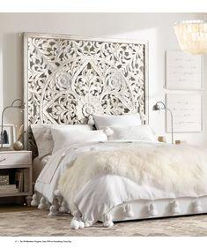 RH TEEN s Tassel-Trimmed Linen-Cotton Duvet Cover Embellished with  oversized tassels 2a0af366bbd23
