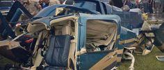 InfoNavWeb                       Informação, Notícias,Videos, Diversão, Games e Tecnologia.  : Helicóptero cai na Grande Curitiba e cinco pessoas...
