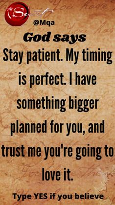 Faith In God Quotes, Believe In God Quotes, Prayer Quotes, Affirmation Quotes, Quotes About God, Powerful Inspirational Quotes, Uplifting Quotes, Motivational Quotes, Positive Self Affirmations