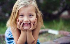 Πώς τα στερεότυπα διαλύουν την ψυχολογία των μικρών κοριτσιών