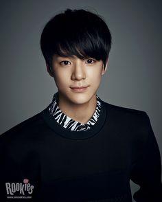 Sm Rookies Jeno #smrookies #kpop #korean