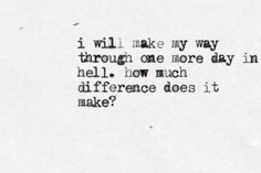 pearl jam lyrics | via Tumblr