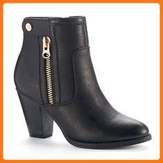 6b474b8e31cf2 41 Best Petite Shoes - Designer Brand Women Shoes Size 4 - 5 1 2 ...