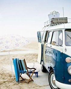 Inspiration Pinterest - la revue de kathleen - blog lifestyle