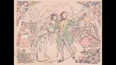 70 Ideas De Anne Brontë Hommage à Trois 2020 Arte Hermanas Peliculas Drama Romantico Imagenes De Hermanos