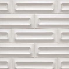 Ceramic Art Tile - ASC Modern - Ann Sacks Tile & Stone