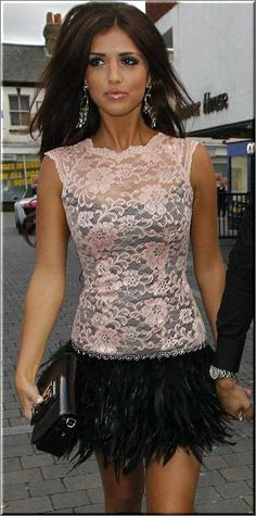 Ladies amp girls love glamour fashion hot dresses sexy skirts lush