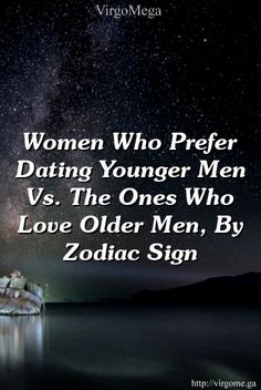 Capricorn Woman & Pisces Man Love & Marriage Compatibility