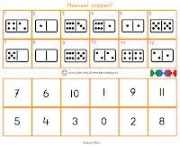 Kleuterjuf in een kleuterklas: GROEP 3 | MiniLoco Rekenen Logic Puzzles, Mini, Inspiration For Kids, Diy For Kids, Homeschool, Parenting, Activities, Education, Games