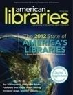 """Scoop.it!  School Library Advocacy   """"Promoting school libraries, programs and teacher librarians/library media specialists.""""    Curated by Karen Bonanno"""