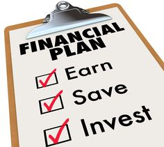 "As we move into yet another new year, it's important to take some time to take stock of the year that was and what you want out of the year ahead. The start of the year marks an ideal time to review your personal financial plan, and with many of us fortunate enough to have some time off, summer can provide the perfect occasion to nut out some resolutions and a roadmap for success. Financial plan for success ""If you fail to plan, you are planning to fail."" No true success comes without some…"