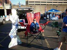 Kingpin Folding Chair - Home Furniture Design Folding Camping Chairs, Folding Chairs, Baby Strollers, Extra Seating, Children, Furniture Design, Top, Baby Prams, Young Children