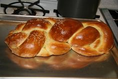 Challah Recipe for the Kitchen Aide Challah recipe for the kitchen helper Best Challah Recipe, Challah Bread Recipes, Kitchen Helper, Kitchen Aide, Kosher Recipes, Cooking Recipes, Kosher Food, Healthy Recipes, Cooking Gadgets