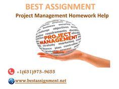 strategic management homework help   Video Dailymotion