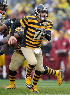 3d1d03bf6 The Steelers also have a long history as one of the oldest franchises in  professional football. With that long history comes a long history of  horrible ...