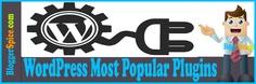 http://www.bloggerspice.com/2013/06/wordpress-most-popular-plugins.html