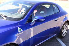 Alfa Brera, Vehicles, Car, Automobile, Autos, Cars, Vehicle, Tools
