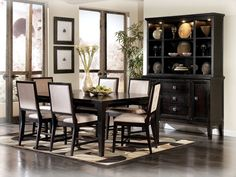 1000 Images About Dinning Sets On Pinterest Furniture Dining Room Sets And Dining Room Furniture