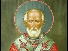 What did St. Nicholas REALLY look like? Science reveals the true face of St. Nick - Living Faith - Home & Family - News - Catholic Online Saints For Kids, St Nicholas Day, Catholic Online, Late Middle Ages, Patron Saints, Catholic Saints, Prayer Cards, Christian Parenting, Persecution