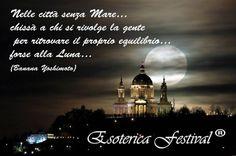 http://www.torinoggi.it/fileadmin/archivio/torinoggi/esoterica_festival_2.jpg