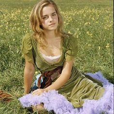 Emma Watson Sexiest, Emma Watson Beautiful, Hermione, Beauty Full Girl, Beauty And The Beast, Emma Watson Pics, Charly Jordan, Weasley Twins, Girls Magazine