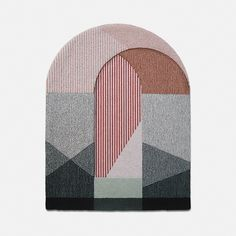1000 Ideas About Geometric Rug On Pinterest Area Rugs Rugs And