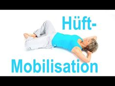 Hip mobilization without devices - Hip mobilization without devices The Effective Pictures We Offer You About yoga A quality picture - Fitness Workouts, Yoga Fitness, Tips Fitness, Fitness Motivation, Health Fitness, Pilates Training, Bocuse Dor, Psoas Muscle, Insanity Workout