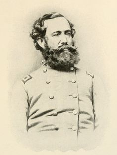 Lt. Gen. Wade Hampton (1818-1902). A wealthy planter from South Carolina who…