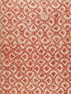 """Piccarda Quilici, """"Carte decorate nella legatoria del '700 dalle raccolte della Biblioteca Casanatense"""""""