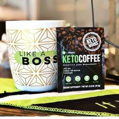Get your day started with Keto Coffee! Made to boost and sustain energy to burn more fat, keeps you focused on your task, kills cravings and keeps you full! ITWORKS Best selling product, go get your skinny on! It Works Wraps, My It Works, It Works Marketing, Direct Marketing, Skinny Coffee, It Works Distributor, Mocha Coffee, Coffee Cups, Drink Coffee
