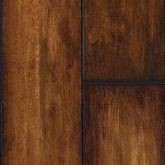 MANNINGTON REVOLUTIONS PLANK TIME CRAFTED MAPLE GOLDEN NUGGET