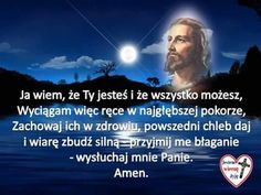 Good Sentences, Music Humor, Prayer Quotes, Better Life, Holy Spirit, Motto, Jesus Christ, Prayers, Wisdom