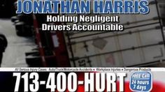 Truck Accident Lawyer Houston | 713-400-HURT - http://insurancequotebug.com/truck-accident-lawyer-houston-713-400-hurt