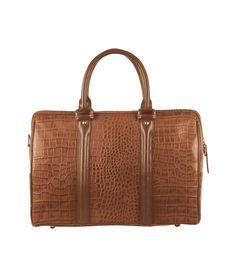 Cheap Purses, Unique Purses, Cute Purses, Handbags Online, Fashion Handbags, Purses And Handbags, Trendy Handbags, Expensive Purses, Purse For Teens