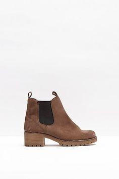 ac623dc8 Las 7 mejores imágenes de Zapatos | Zapatos, Moda y Mocasines