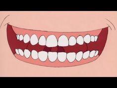 Teeth-Dental Hygiene activities: Why do I have to brush my teeth? You Tube video. Dental Hygiene, Dental Care, Healthy Teeth, Healthy Kids, Dental Health Month, Health Unit, Brush My Teeth, Health Activities, Kindergarten Science