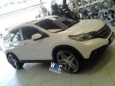 Honda CRV #hondaCRV #Honda #HondaCars
