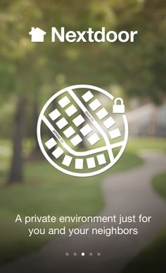 Neighborhood watch flyer template Neighborhood Watch