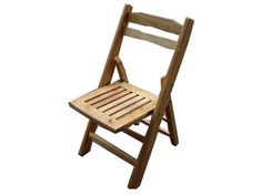 Folding Chairs Wooden Ergonomic Chair Evaluation Form 32 Best Better Images Arredamento Home Plans Furniture Design