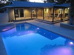 Private Pool, Hot Tub, Billiards, Shuffleboard, Ping Pong and More!!!