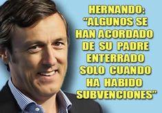 Hernando, un navajero cutre en el congreso http://www.eldiariohoy.es/2017/04/hernando-un-navajero-cutre-en-el-congreso.html?utm_source=_ob_share&utm_medium=_ob_twitter&utm_campaign=_ob_sharebar #RafaelHernando #pp #politica #podemos #unidospodemos #gente #corrupcion #denuncia #protesta #españa