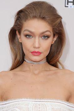 BAZAAR's Beauty Tips and Tricks - Celebrity Makeup Ideas and Hair How Tos  #websitetips #investmenttips #cosmetologytips #blackbeautytips #beautytipshaircare #celebritybeautytips #smokingtricks #fidgetspinnertricks #traveltips #cleaningtips #breastfeedingtips #movingtips #photographytips http://tipsrazzi.com/ppost/487866572119287499/