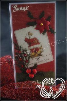 świąteczne12asia3city