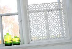 insynsskydd fönster ikea