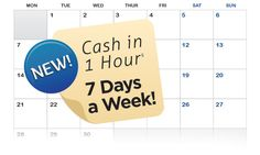 Payday Loans Weekend Funding | Same Day Loan For Weekends