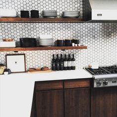"""Darren Abbott on Instagram: """"Done: #kitchen #remodel"""""""