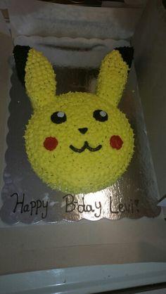 Charmander Cupcake Cake My Work Pinterest